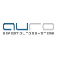 Auro Befestigungssysteme