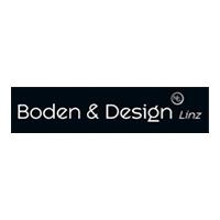 Boden & Design Linz