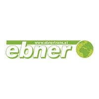 Ebner Transporte