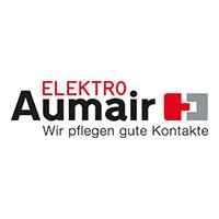 Elektro Aumair