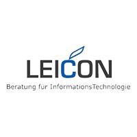 Leicon
