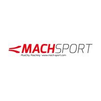 Mach-Sport