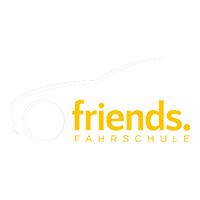 Fahrschule Friends