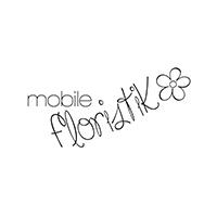 Mobile Floristik