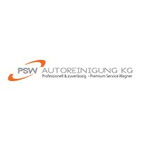 PSW Autoreinigung